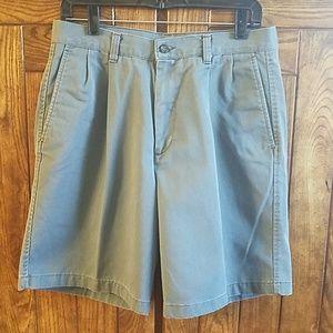 Mens Docker Shorts